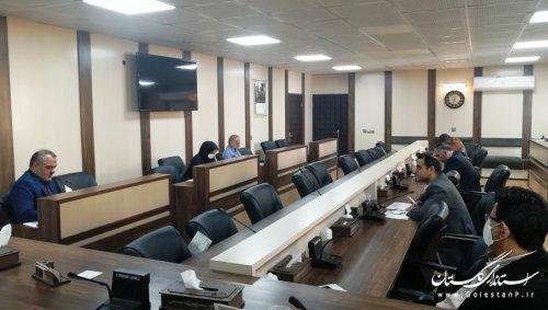 بنا به تأکید وزارت کشور طرح آمایش 15 در زمان مقرر اجرا خواهد شد