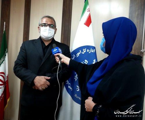 جزئیات طرح اعطای تابعیت به فرزندان حاصل از ازدواج زنان ایرانی با مردان خارجی